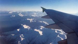 vuelos cancelados en chile